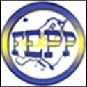 Federação Europeia de Profissionais de Pedagogia